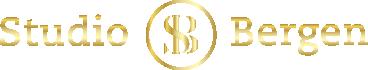 studio_bergen_logo_web